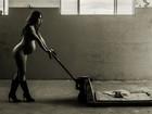 Exposição fotográfica tem mulheres no comando no Senac Campinas