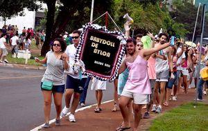 Brasília tem diversão garantida com Carnaval de rua. Confira a programação dos blocos