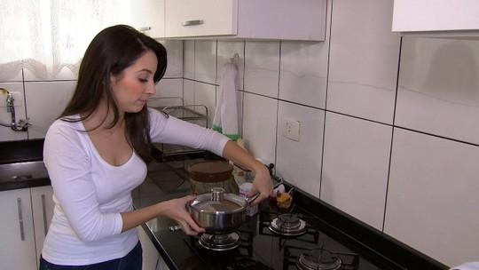 TV TEM dá dicas para evitar acidentes domésticos