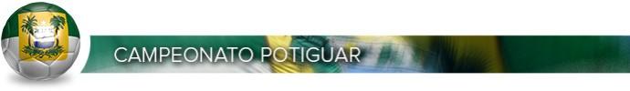 Header_CAMPEONATO_POTIGUAR (Foto: Infoesporte)