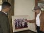Série da Inter TV conta histórias de prefeitos eleitos do Leste de Minas