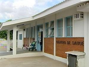Fraude no programa Farmácia Popular foi descoberta em Nova Guataporanga (Foto: Reprodução/TV Fronteira)
