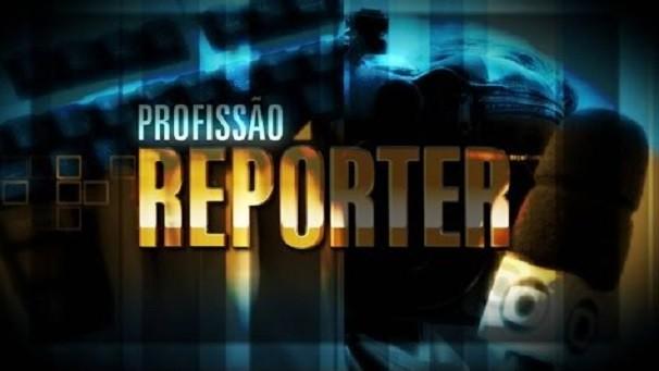Profissao reporter (Foto: Reprodução / TV Liberal)