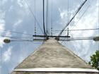 Energia é desligada em 12 cidades do norte do TO para manutenção na rede