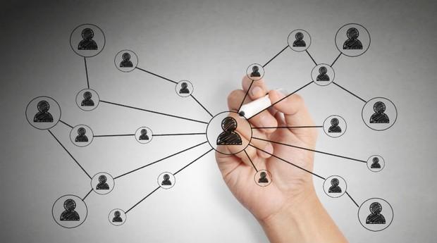 Promovido por Chivas Regal, o concurso global The Venture já impactou a vida de mais de 200 mil pessoas  (Foto: Thinkstock)