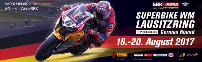 BLOG: Mundial de Superbike - 9ª Etapa - GP da Alemanha - Resumão do MTB...