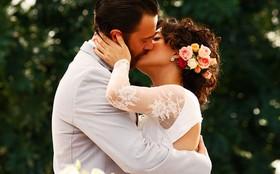 Final: Amor de Rodrigo e Miriam resiste ao tempo e os dois se casam