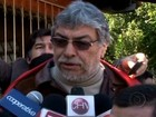 Paraguai é suspenso do Mercosul e não vai participar da reunião do bloco