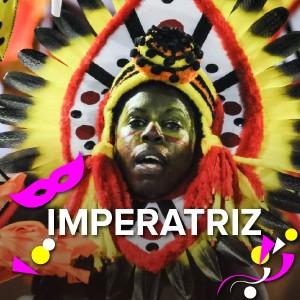 selo imperatriz (Foto: Arte/G1)