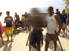 Operação Verão tem 12 presos e 40 pessoas levadas a delegacias no Rio