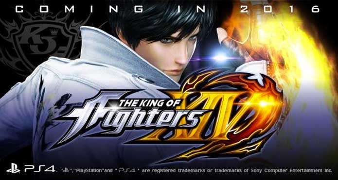 thekingofighters-14-2016.jpg