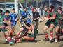 Desterro vence São José Rugby e se mantém invicto no Super 8