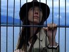 Críticos dos EUA elegem 'Adeus à linguagem' melhor filme de 2014