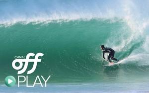 GIGANTES DO SURFE NO MEU LUGAR APRENDIZ DE BASE JUMPER ILHAS PARADISIACAS LETICIA LETS GO MAR DOCE LAR MELHORES RESORTS DE INVERNO SUPER GROMMETS REVOLUÇÃO DO FOIL BRAZILIAN STORM OFF PLAY DESTAQUE