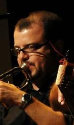 Metrópole Jazz Fest (Foto: Beto Lopez/Divulgação)