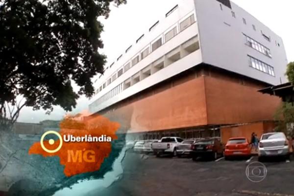 Procurador de Uberlândia investiga abuso de poder econômico no preço das próteses.  (Foto: Divulgação )