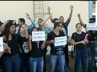Estudantes de faculdade em Gurupi estão com medo da criminalidade