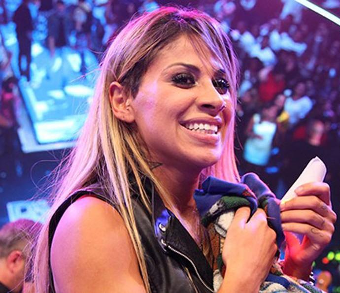 Vanessa campeão do BBB14 (Foto: Camila Serejo/Gshow)