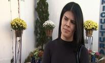 Médico morto dentro do Samu se desentendeu com atirador, diz mulher (Ronaldo Oliveira/EPTV)