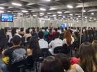 Prefeitura de Palmas prorroga prazo de negociações fiscais