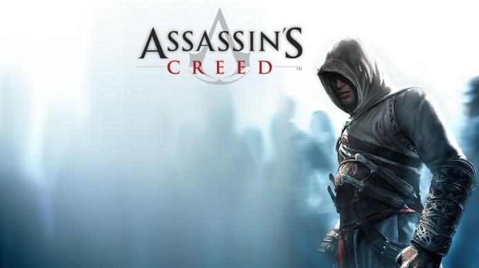 Assassins Creed (Foto: Divulgação)