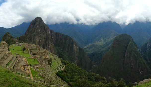 Peru: descubra por que o país virou um dos destinos mais procurados