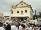 Bairro da Federação tem tráfego alterado para 'Festa de São Roque'