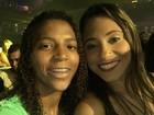 Olimpíada e diversidade: Rio 2016 têm de beijo gay a pedido de casamento