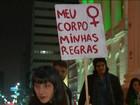 ONU pede justiça para estupro coletivo de adolescente de 16 anos