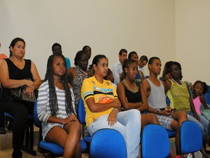 Cotas raciais dividem opiniões em Bom Despacho (Foto: Prefeitura/Divulgação)