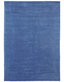 Fields plain blue - By Kamy (Foto: Divulgação)