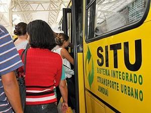 Tarifas serão reajustadas a partir deste domingo (27) (Foto: Divulgação)