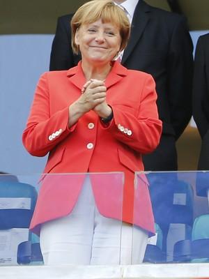 Afinal, Dilma vai visitar a Seleção?