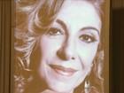 Marília Pêra é homenageada na estreia da última peça que dirigiu