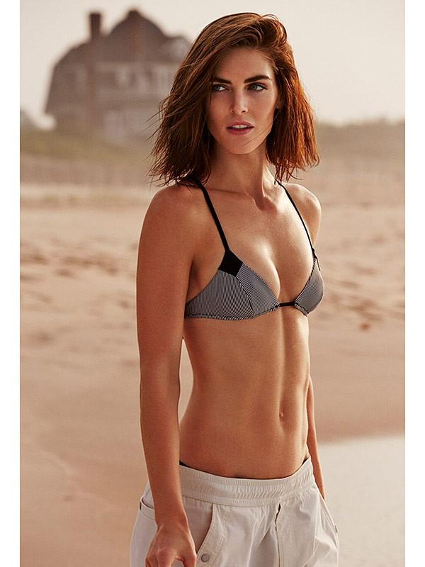 Marcas de bikini 08 - 2 5