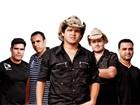 Bloco Fecundança inicia ensaios de verão com a banda Seu Maxixe