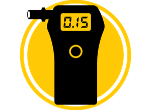 46. Bafômetro (Foto: Autoesporte)