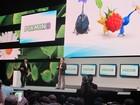 Veja fotos da apresentação da Nintendo na E3 2012