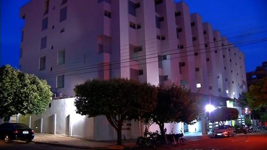 Por falta de repasses, Santa Casa de Rondonópolis (MT) suspende serviços