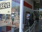 Greve dos bancários completa 21 dias na região de Itapetininga