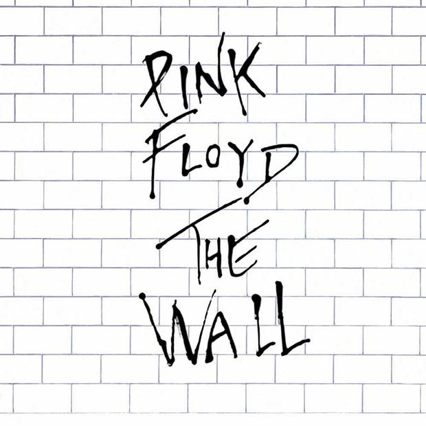 Pink Floyd - The Wall (Foto: reprodução )
