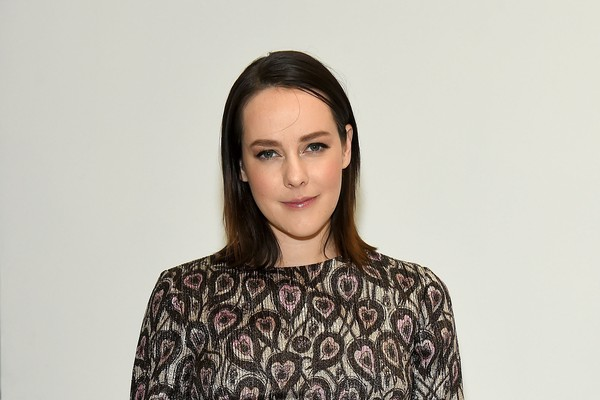 Jena Malone (Foto: Getty Images)