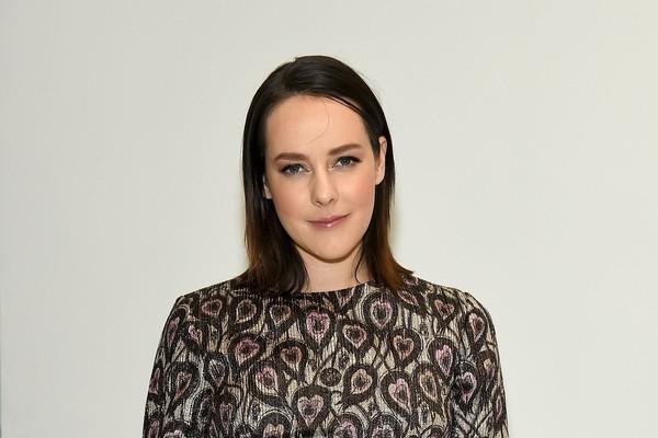 Jena Malone (Foto: Getty Images)