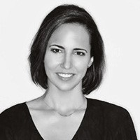 Anne Fulenwider, editora-chefe (Foto:  )