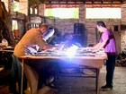 Veja as vagas de emprego do Sine de Vilhena, RO nesta segunda-feira, 21
