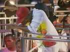 'Lepo Lepo' é eleita melhor música do carnaval na pesquisa Bahia Folia 2014