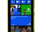 Nokia e Microsoft apresentam smartphones com Windows Phone 8