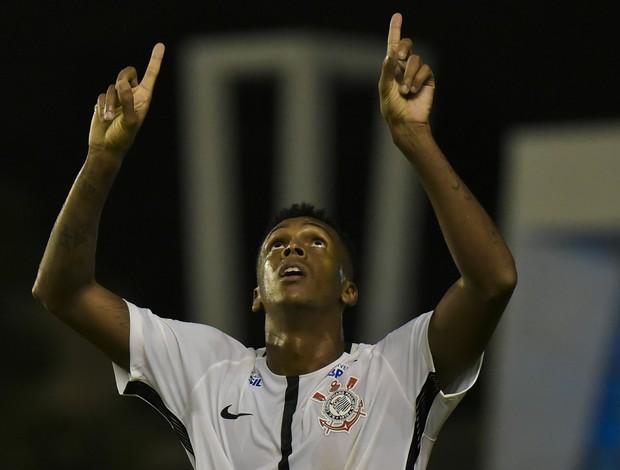 Jô Corinthians Vasco x Corinthians