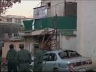 Atentado do Talibã mata funcionários da ONU e do FMI no Afeganistão
