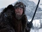 Oscar 2016: Leonardo DiCaprio já tentou levar a estatueta quatro vezes